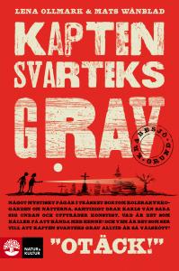 krabbsjögrund_bokomslagcropped1311032